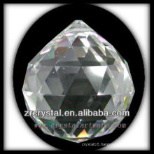K9 Crystal Chandelier Pendant