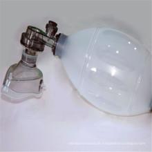 Verkauf von flüssigem Silikon Baby Beatmungsbeutel