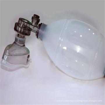 Продажа жидкого силикона для младенцев