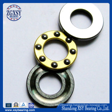 51104/51304/51105/51305/51405/51106/51306/51406 Wheel Auto Motor SKF NSK Urb Zkl Thrust Ball Rolling Bearings