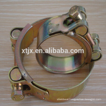 Pipe Suit to US Market Hose Clamp