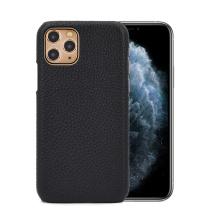 Phone Case for Fundas Celulares Iphone 11