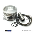 GY6 60CC 139QMB Piston Kiti 44MM