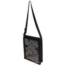 Messenger Bag (KLY-PN-0076)