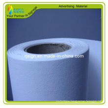 Cotton Canvas for Printting (RJCV002)