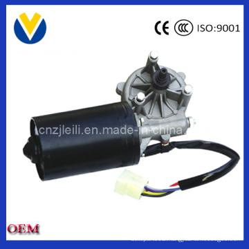 100W Windshield Wiper Motor for Bus