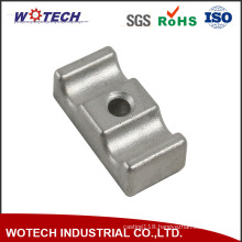 OEM Lost Wax Casting Metal Parts for Small Design