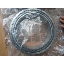 P6 Timken Taper Roller Bearing A2047/A2126 07100-SA/07210X A4049/A4138 L44643/L44613