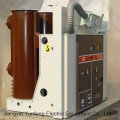 Vs1-12-Indoor Use Vacuum Circuit Breaker