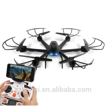 MJX X600 Quadcopter Headless Mode 2.4GHz 6 Axis Gyro RC Hexacopter with 3D Roll Stumbling UFO rc helicopter
