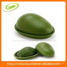 Großhandel Avocado Preis (RMB)