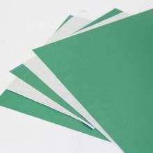 Positiver PS-Offsetdruck-Pappteller