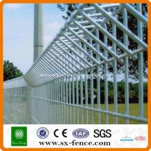 Панель стандарт BRC Сварной сетки