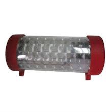 Avec lampe témoin tube de basse de voiture CH-2012A