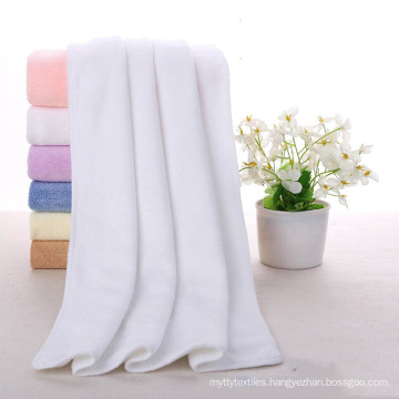 cleaning towels for super absorbent microfiber eco friendly tea kitchen cleaning washable towel towels set with hook