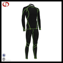 Custom New Style Mens Compression Suit