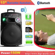 Wireless Portable Bluetooth Speaker FM Speaker Bluetooth