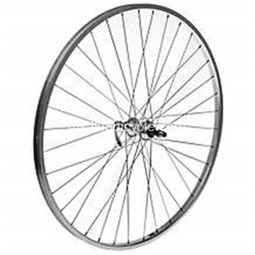 Roda Aluminium Bike Wheels