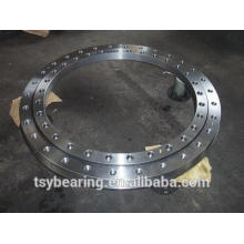 PC 180 lc slewing bearing