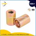 Hydraulic Hose Ferrule(for SAE 100 R2AT Hose)
