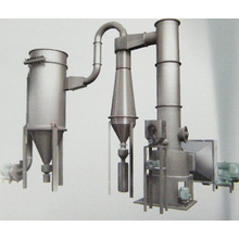 Flash Drying Machine for Chemical Industry