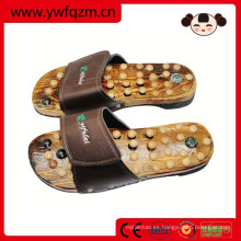Healthy Care Massager zapatos con Jade