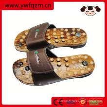 Chaussures Massager Sain avec Jade