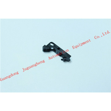 KHJ-MC145-000 Yamaha YS24mm Feeder Tape Guide Assy
