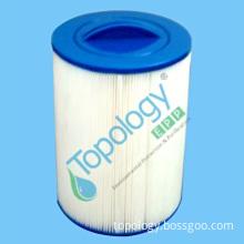 Pool&SPA Filter Cartridge