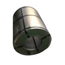 Chapa de aluminio prepintada estilo techo de color SPCC