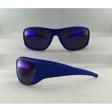 2016 Hot Sales and Fashionable Spectacles Style for Men's Sports Sunglasses (P11003)