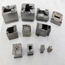 Запасные части пресс-формы соединителя электрического инструмента на заказ