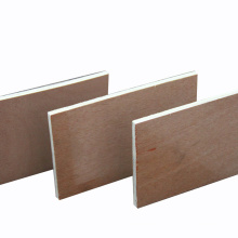 hot sale vietnam  high quality pine plywood board