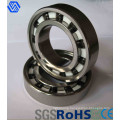 Stainless Steel High Speed and Performanice Factory Direct Ceramic Bearings