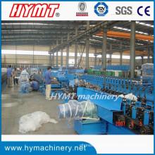 YX45-50 Profiliermaschine für vertikale Kanalbolzen