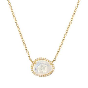 Fashion Women 925 Sterling Silver DIY Pendant for Bracelet