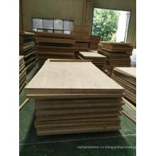 Хорошее качество Electricl деревянный ламинированный лист