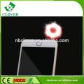 Мини 6 светодиодный фонарик брелок для iPhone и Android устройств