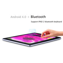 """9.7"""" Capacitive Multi Touch Screen Android Tablet Pc With Bluetooth, Hdmi"""