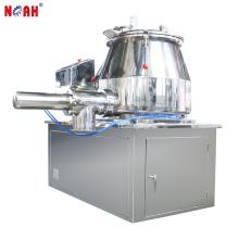 HLSG 50 Chemical Wet Granulating Machine
