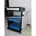 ZMEZME Sync and Charge para equipamentos escolares móvel ipad laptop tablet PC cobrando carrinho