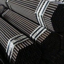 ASTM A179 Seamless Steel Pipe
