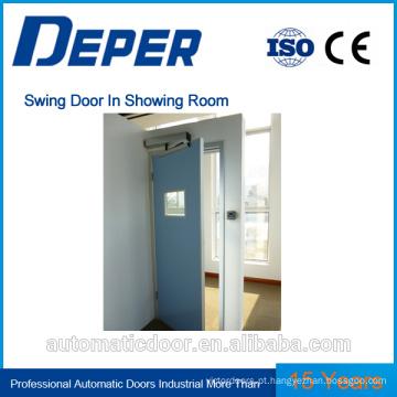 DEPER SWING DOOR OPERATOR
