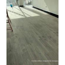 Engineered wood flooring oak engineered flooring