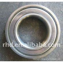 original NACHI bearing deep groove ball bearing