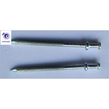 Heißer Verkauf / hohe Qualität Doppelkopf Nagel