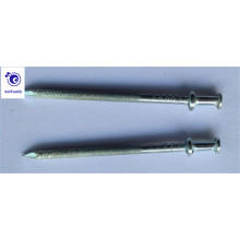 Hot sale/high quality double head nail