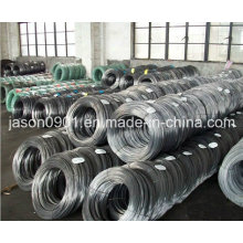 Steel Wire, Stainless Steel Wire, Spring Wire Manufacturer