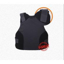 Segurança Vest Anti Slash Anti Stab Kr1 Stab1