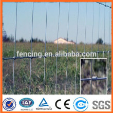 cheap iron livestock farm field grassland fence